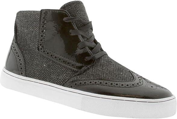 Radii Men's Hampton WT Sneaker