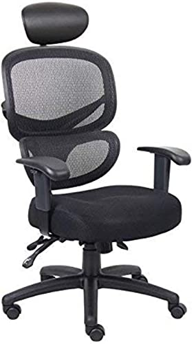 Boss Office Products Multi-Function Task Chair