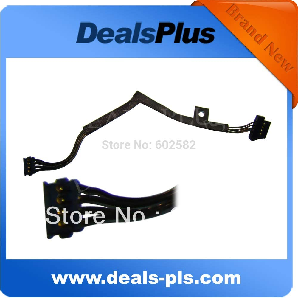 "Cables Flat Head 922-8281 FITS MacBook A1181 13"" 13.3"" LCD Inverter Board Cable - (Cable Length: Other)"