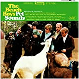 Pet Sounds - 50th Anniversary [180g Stereo Vinyl LP]