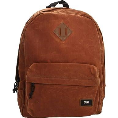 Vans Boys Old Skool Ii Backpack