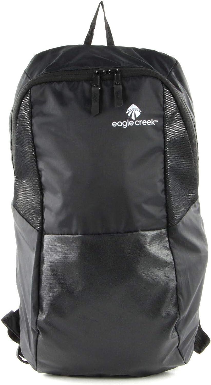 eagle creek Pack-It Sport Daypack Black: Amazon.es: Zapatos y ...