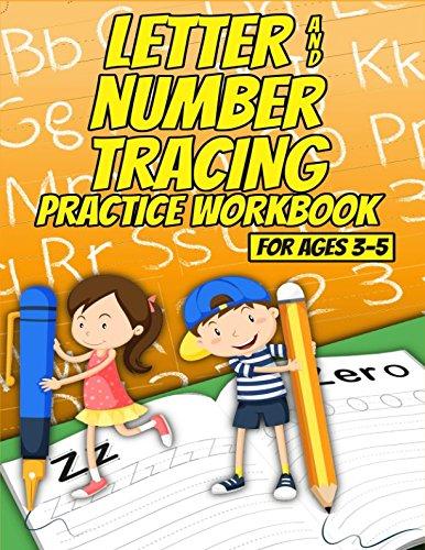 number practice - 5
