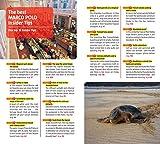 Cape Verde Marco Polo Guide (Marco Polo Guides)