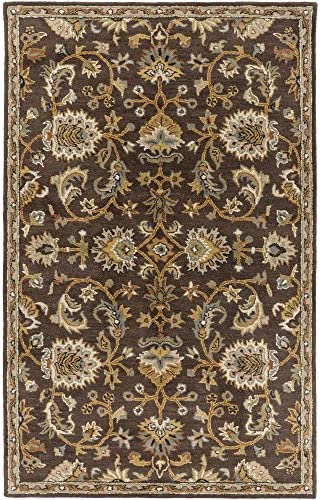 Artistic Weavers Middleton Mallie Rug, 8 x 11