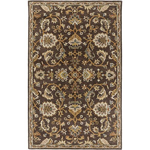 Artistic Weavers Middleton Mallie Rug, 8 Round