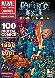 Collectors' Marvel Comics 6 Pack Super Bundle
