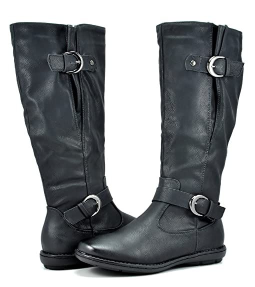 Vegan boots for women