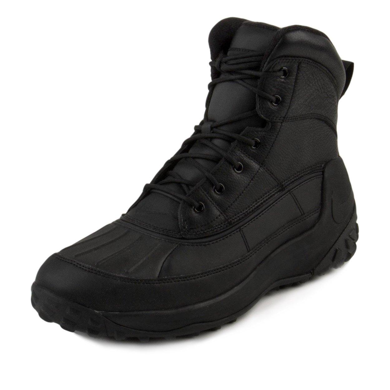 1aa151bc53 Nike Sportswear KYNWOOD Boot - Black  Amazon.ca  Shoes   Handbags