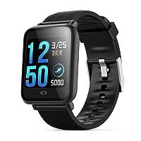 Deals on Q9 Sport Smart Watch