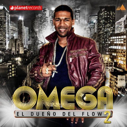 el-dueno-del-flow-vol-2