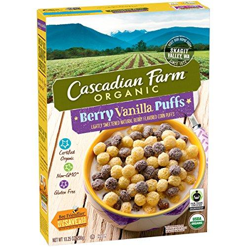 cascadian-farm-cereal-organic-berry-vanilla-puff-cereal-box-1025-ounce