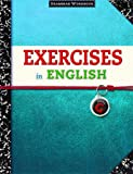 Exercises in English, IHM Sisters, 0829423397