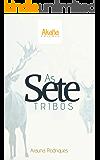 As Sete Tribos