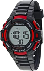 MAREA WATCH B40186-1 MAN