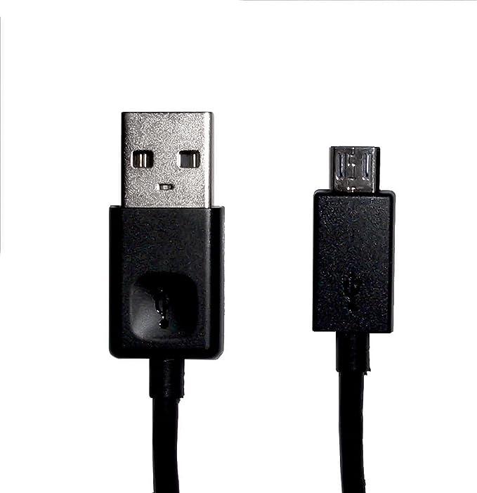 Lg Usb Datenkabel Ladekabel Ead62377903 Micro Usb Elektronik