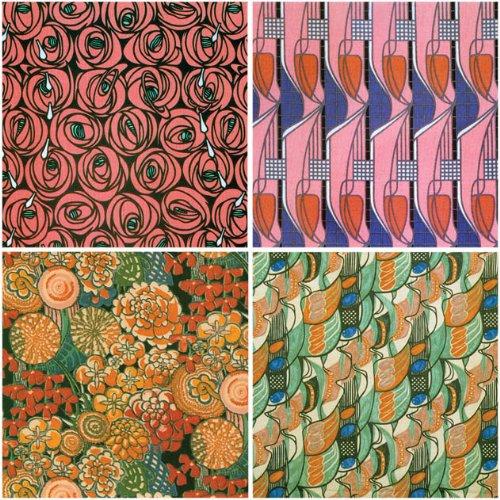 Charles Mackintosh Furniture - CoasterStone AS9790