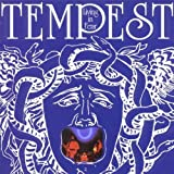 Living in Fear by TEMPEST (2011-05-03)
