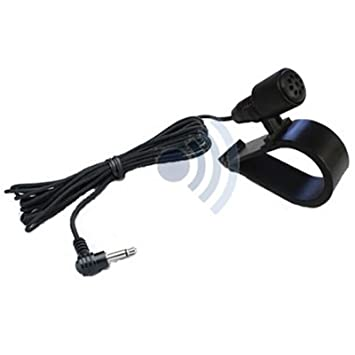 quality microphone for sony mex bt2700u mex bt3700u amazon co uk quality microphone for sony mex bt2700u mex bt3700u mex bt3800u