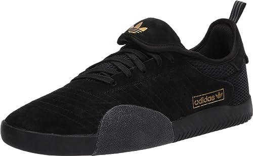 chaussure adidas homme marron