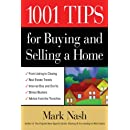 1001 TIPS for Buying and Selling a Home