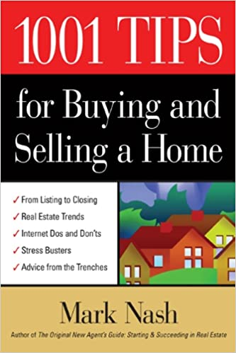 Tips For Buying A Home on growing a home, beautiful a home, maintaining a home, tips for remodeling a home, unique a home,