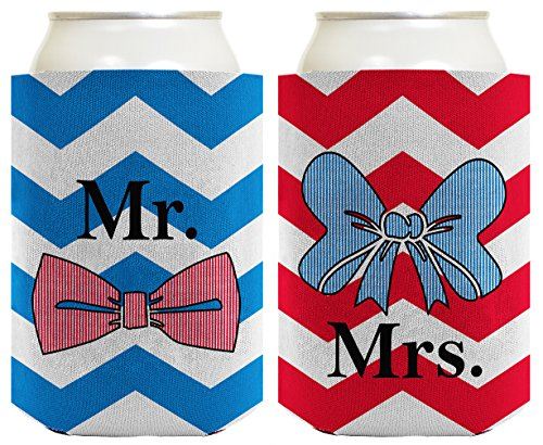 Wedding Southern Bachelorette Coolers Coolies