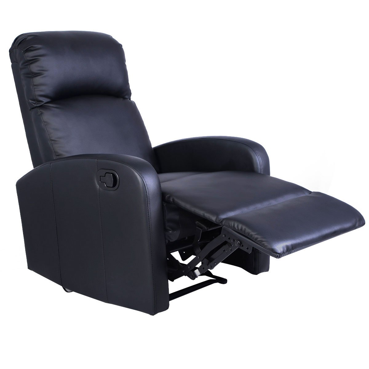 recliners modern homesfeed recliner most comforter comfortable