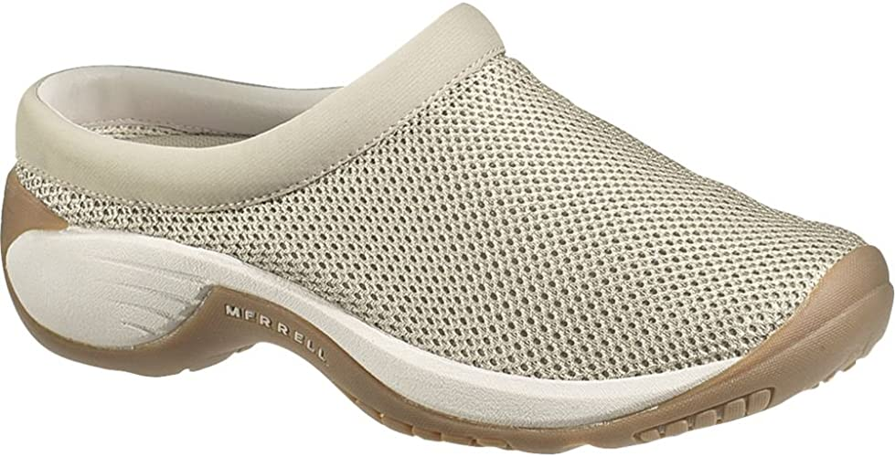 zapatos merrell en amazon mujer