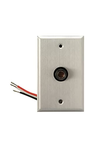 Woods 59409 2 pack hardwire light control with photocell and wall on westec photocell wiring diagram westec photocell wiring diagram