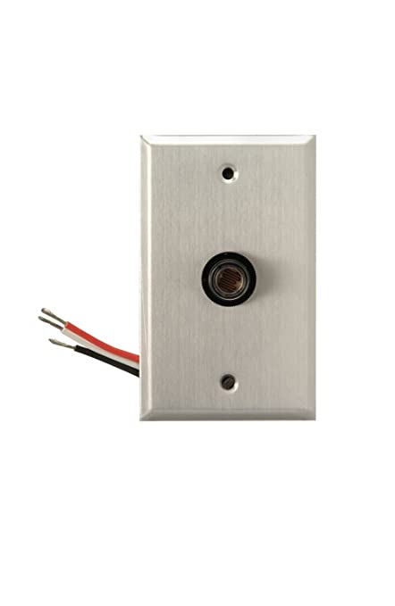 woods 59409 2 pack hardwire light control with photocell and wall rh amazon com