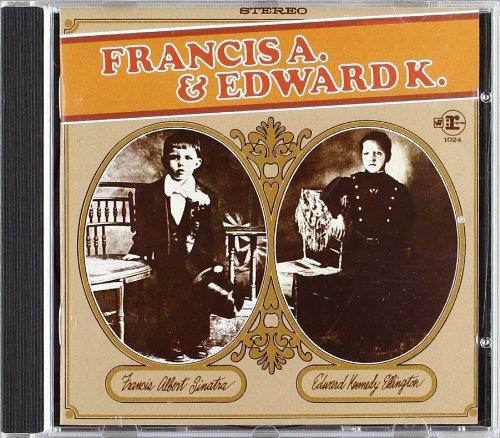 Francis A. & Edward K. by Reprise