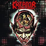 Coma Of Souls by Kreator (2003-01-13)