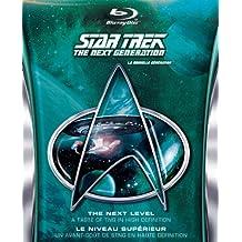 Star Trek: The Next Generation – The Next Level