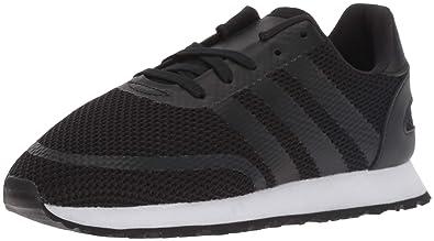 Adidas Originals N 5923 (Unisex)
