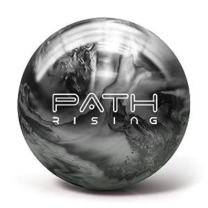 Pyramid-Path-Rising-Pearl-Bowling-Ball-Reviews