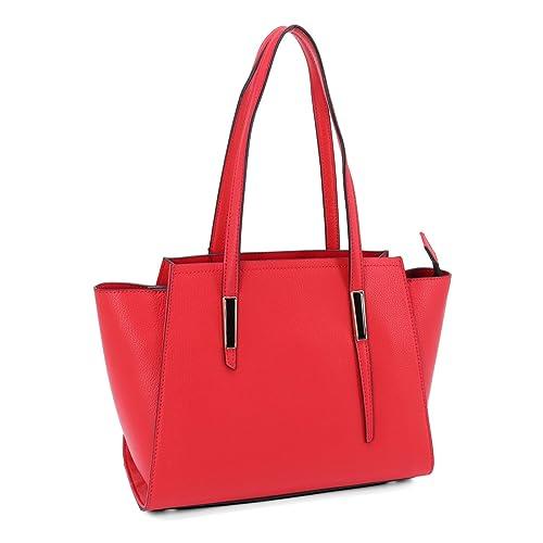 e29038fb99fb Handbags for Women Geya Shoulder Purses and Handbags Satchel Bags Leather  Large Bag