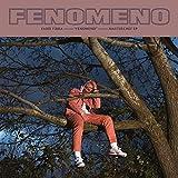 Fenomeno - Masterchef EP [1 Vinile + 1 CD]