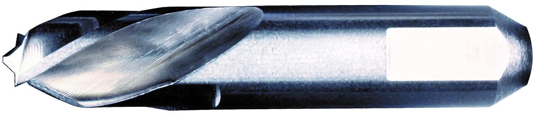 Mueller-Kueps 404 080 8 x 39 mm HSSE Spot Weld Drill Bit