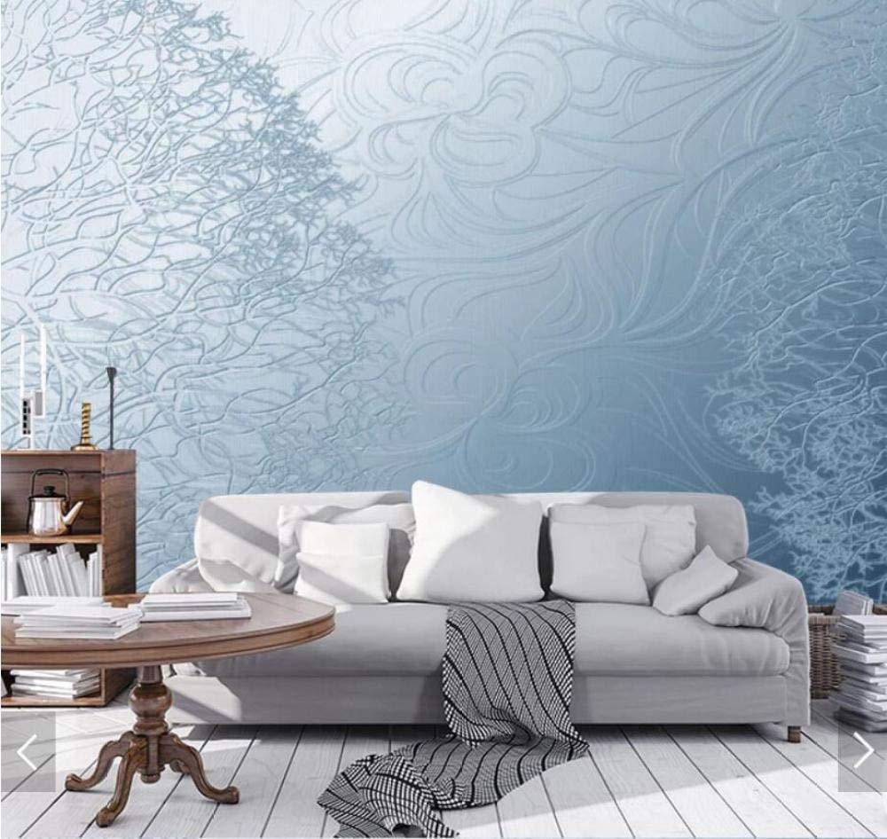 Amazon Com Livexz Wall Decoration Block Background Kitchen Living