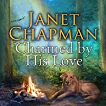 Charmed by His Love: Spellbound Falls, Book 2