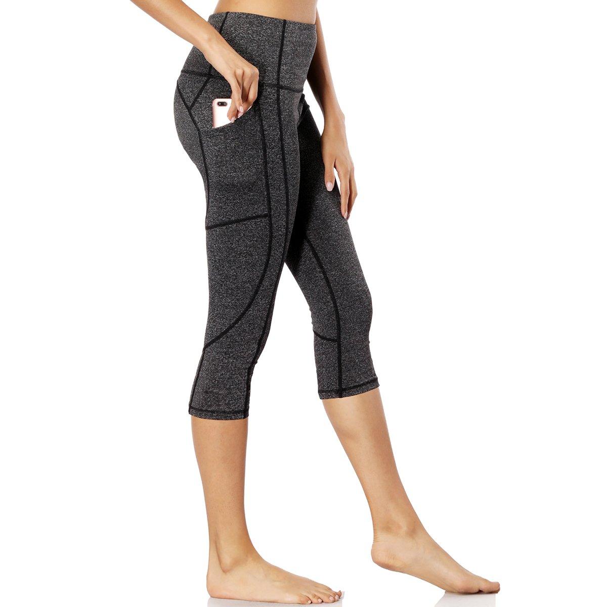 d8e54dd80d3069 Standard US Size: XS fits 0-2, S fits 4-6, M fits 8-10, L fits 12-14. Four  way stretch spandex fabric, high-performance moisture wicking, ...