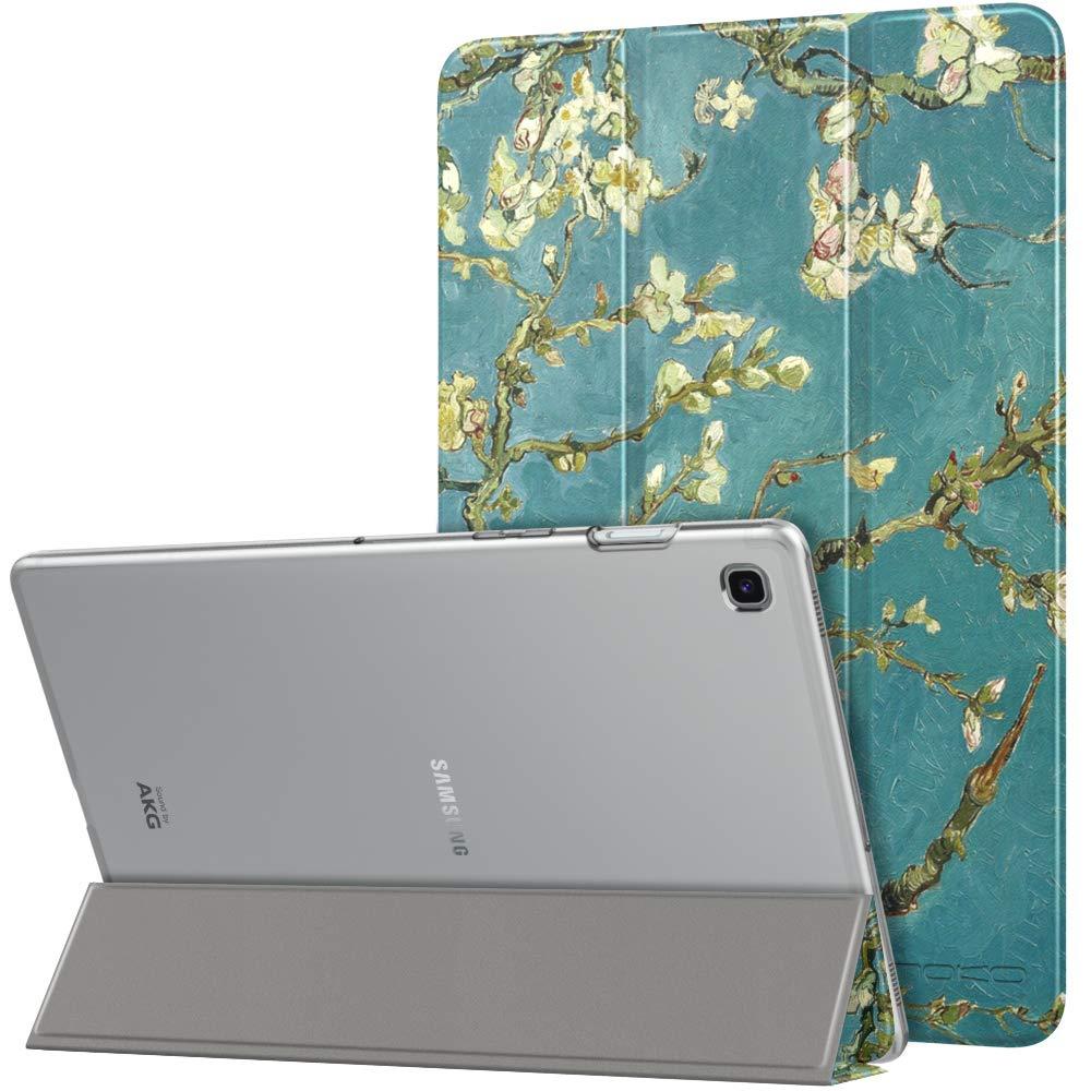 Funda Samsung Galaxy Tab S5e Moko [7rv86kj5]