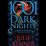 Caress of Darkness   Julie Kenner