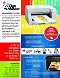 """DyeMaster 11 x 17"""" Sublimation Paper"""