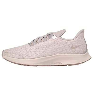 8a89ec35ef3cf Image Unavailable. Image not available for. Color  NIKE Women s W Air Zoom  Pegasus 35 ...