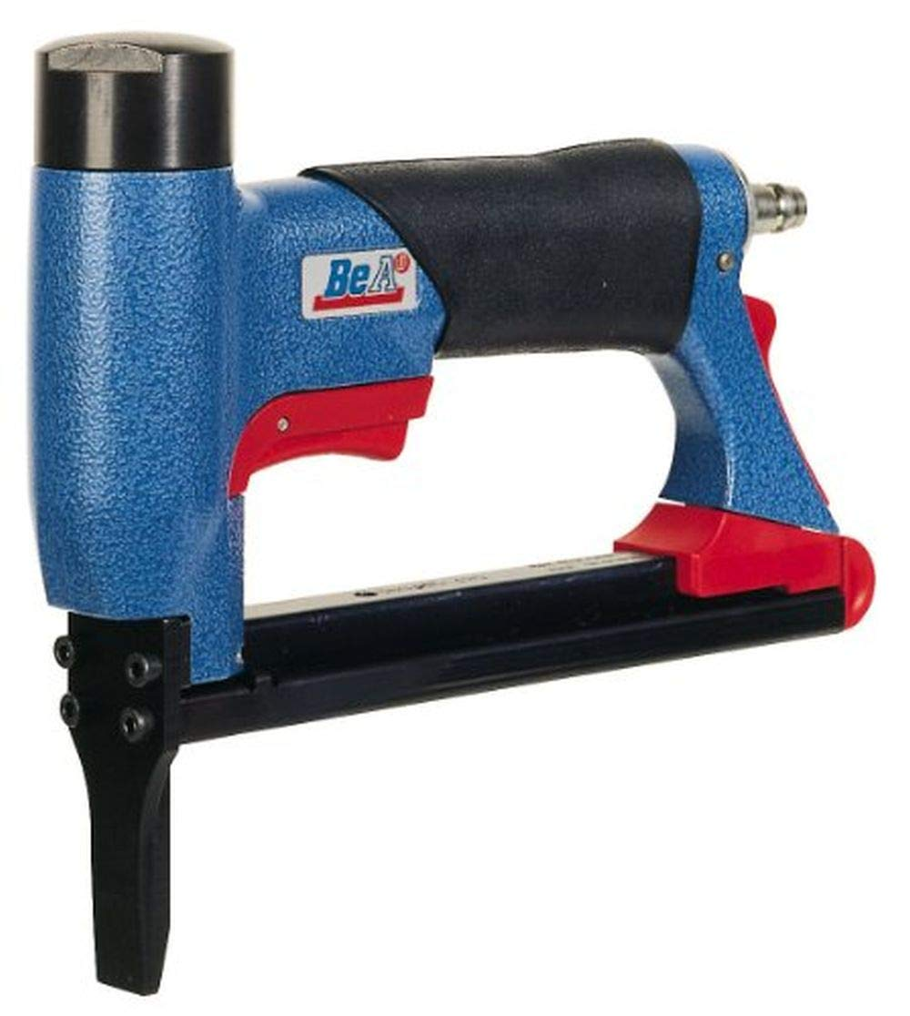 BeA 71/16-436LN Fine Wire 22-Gauge Stapler with Long Nose for 71 Series and 3/8-Inch Crown by Bea