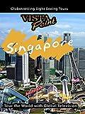 Vista Point - Singapore