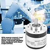 Encoder, 6,000 RPM Encoder E6B2-CWZ6C incremental
