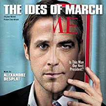 The Ides Of March (Original Motion Picture Soundtrack)